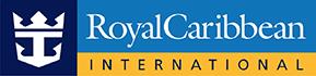 www.royal-caribbean.co.il - HEBREW